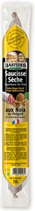 Bastides Francouzská Klobása Sauc. Sec Noix (ořech)