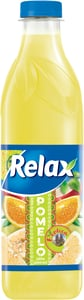 Relax exotica POMELO PET