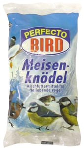 Perfecto Bird Lojová koule 6 ks