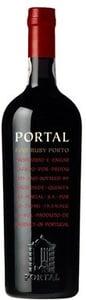 Porto Fine Ruby Quinta do Portal