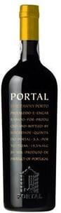 Porto Fine Tawny Quinta do Portal
