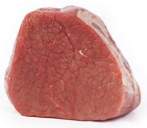 Ecoproduct BIO Hovězí maso váleček