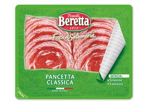 Fratelli Beretta Pancetta Classica