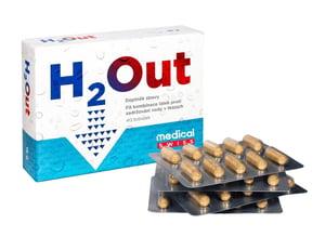 H2Out tob.40