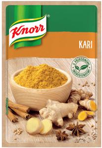 Knorr Kari
