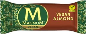 Magnum Vegan Almond zmrzlina