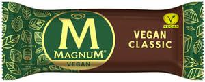 Magnum Vegan Classic zmrzlina
