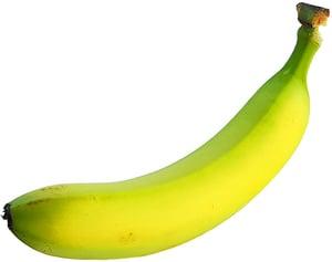 Banán 1ks