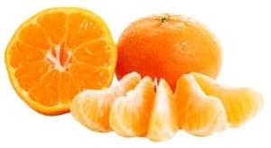 Mandarinka odr. Clementina 1ks