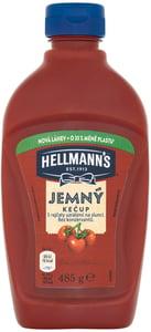 Hellmann's Kečup jemný