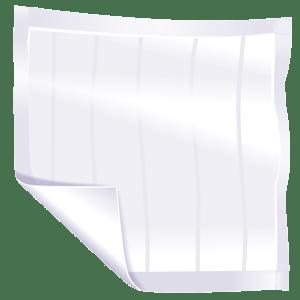 Seni Soft Super 60 x 40 cm 5 ks podložky absorpční