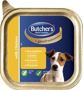 Butcher's Vanička s kuřecím masem