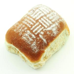 Merhautovo pekařství Honzova buchta maková