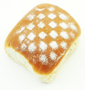 Merhautovo pekařství Honzova buchta povidla