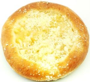 Merhautovo pekařství Koláč jablkový