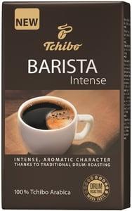 Tchibo Barista Intense
