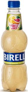 Birell Pomelo & Grep PET