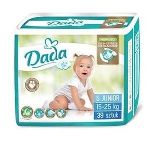DADA Extra Soft Junior 15-25 kg