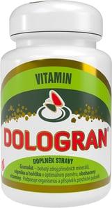 Dologran Vitamin 90g