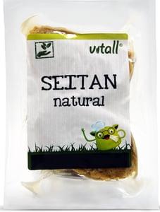 Vitall Seitan