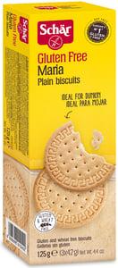 Schär Maria bezlepkové sušenky