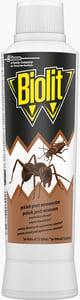 Biolit BIO Prášek proti lezoucímu hmyzu