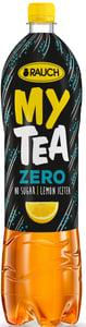 Rauch My Tea Zero Lemon