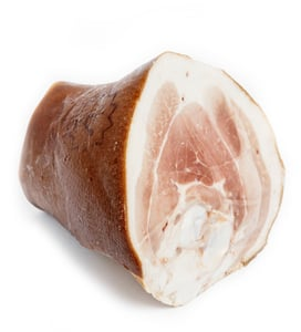Naše maso Šunkové koleno