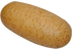 Pekárna Harmonia Alpský chléb bezlepkový (mražený)