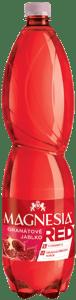 Magnesia Red Granátové jablko