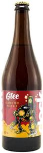 Clock Glee bezlepkové pivo