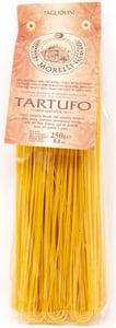 Morelli Antico Pastificio Tagliolini s lanýžovou příchutí