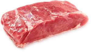 Qualivo Telecí steak vysoký roštěnec