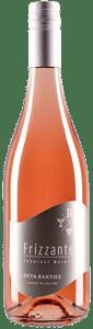 Réva Rakvice Frizzanté Cabernet Moravia Rosé