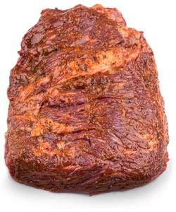 MeatPoint BIO Marinovaný Hanger Steak
