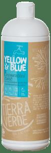 Yellow & Blue univerzální čistič