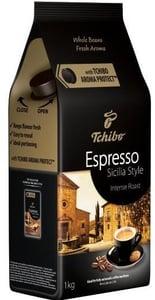 Tchibo Espresso Sicilia Style