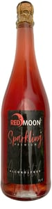Red Moon Sparkling