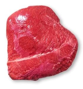 Pampas Market Hovězí zadní – Rump steak Argentina