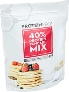 Probrands 40% Protein Pancake Mix