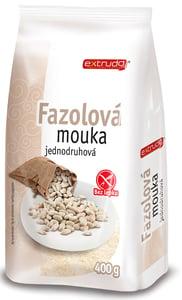 Extrudo Mouka fazolová