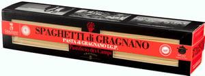 Pastificio Dei Campi Spaghetti di Gragnano