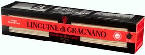 Pastificio Dei Campi Linguine di Gragnano