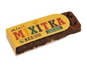 Mixit Mixitka Lískový oříšek