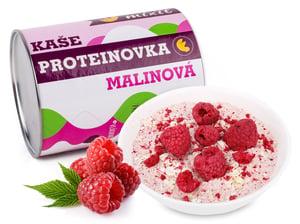 Mixit Proteinovka malinová