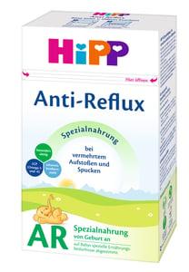 HiPP BIO Anti-Reflux Speciální kojenecká výživa