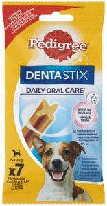 Pedigree Dentastix Small 5-10kg