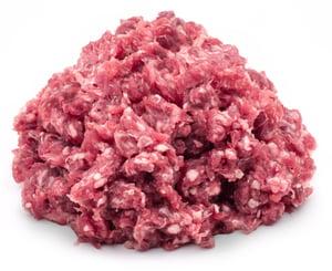 MeatPoint BIO Hovězí mleté