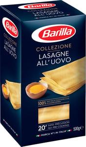 Barilla Lasagne Uovo