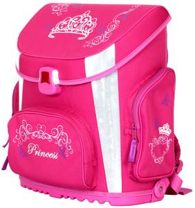 Školní batoh - Noble pink